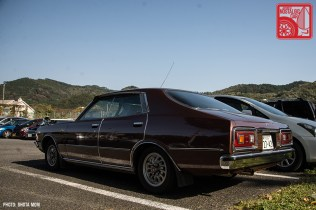 053_nissan-laurel-c230