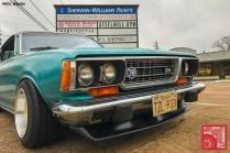 03_Datsun 610