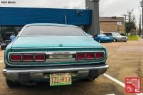 04_Datsun 610