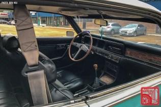 06_Datsun 610