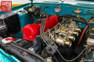 07_Datsun 610