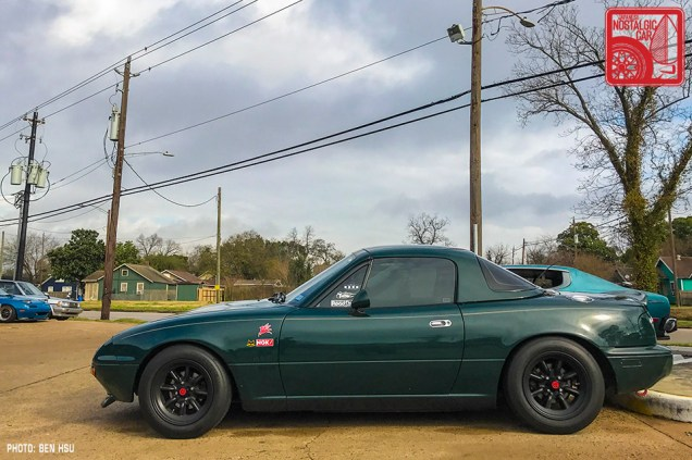 41_Mazda MX5MiataNA