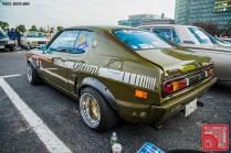 048-MS6808_MitsubishiFTO