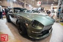 083-4989_NissanFairladyZ-S30_StarRoad