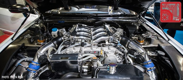 146-3761_NissanSkylineR32_OZRacing