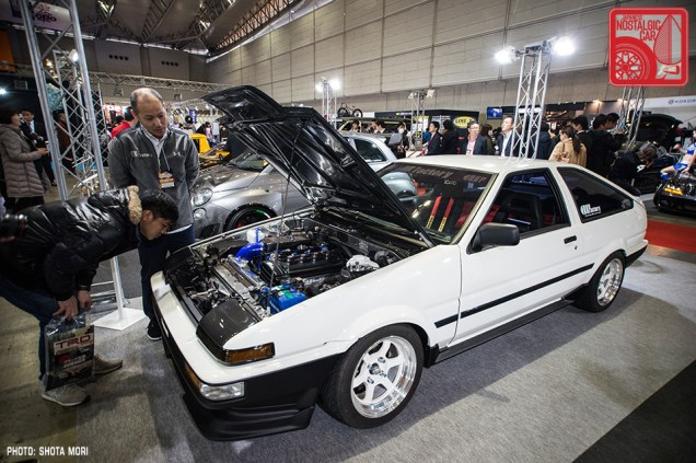 147-3780_ToyotaAE86SpriterTrueno