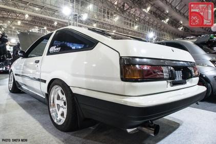 148-3774_ToyotaAE86SpriterTrueno