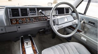 1987 Nissan President 05