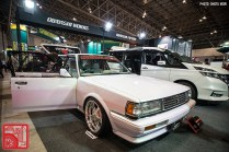 218-4262_ToyotaMarkII-X70