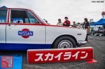 226-MS6764_NissanSkylineC10Van