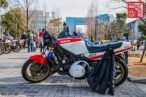 64-MS6524_YamahaRZR