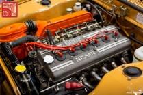 032-JCP16_NissanSkylineC10-RockyAuto