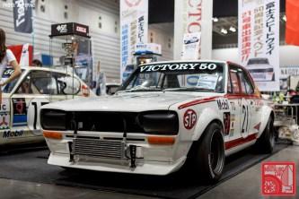 126-JCP121_NissanSkylineC10-Victory50