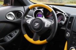 2018 Nissan 370Z Heritage Edition 023
