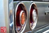 21-P2680612_NissanSkyline2000GTX-GC110