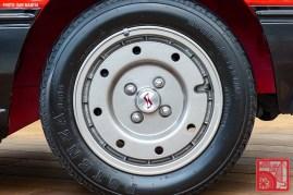 27-P2680849_NissanSkylineDR30