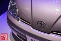 32-RG65_ToyotaPriusXW10