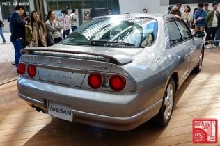 36-P2680988_NissanSkylineR33GTS25tTypeM