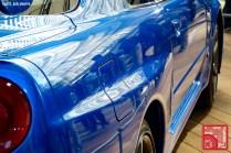 40-P2690092_NissanSkylineR34GTRVSpecII