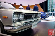 61-P2690755_NissanSkyline2000GTX-KGC10-NissanMatic
