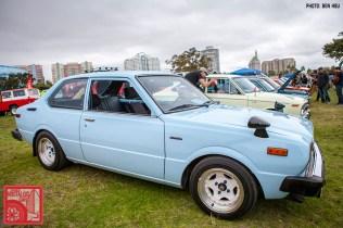 140-6746_ToyotaCorollaE30