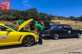 Touge California 2017 177-CB5046w_Mazda RX8-RX2