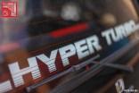 Honda City Turbo 9510