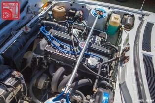 108_Toyota Celica A20