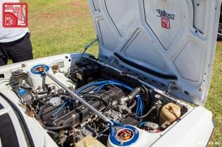 109_Toyota Celica A20