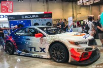 014-8260_Acura TLX GT