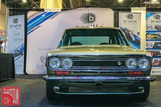 064-8308_Datsun 510 Peter Brock