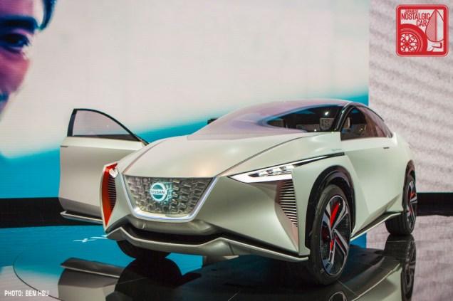 08-1549_Nissan IMx