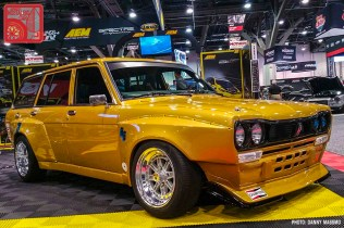 158-DM8417_Datsun510 Wagon