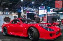 160-DM8423_MazdaRX7 FD3S