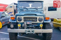 199c-DM8541_Toyota Land Cruiser FJ40