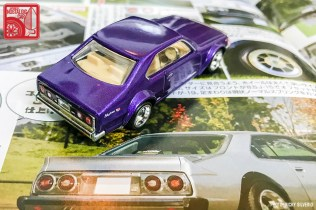 069-8725_Hot Wheels Japan Historics 2 Nissan Skyline C210