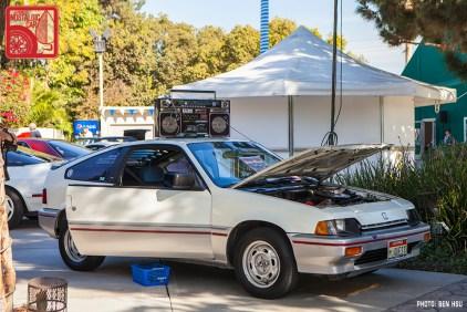 136-2484_Honda CRX EA