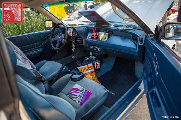 137-2478_Honda CRX EA