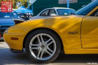 150-2495_Mazda MX5 Miata NA Coupe concept
