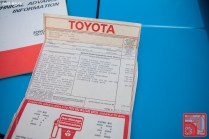 161-2557_Toyota MR2 AW11