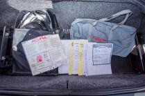 Acura NSX-T Bonhams Scottsdale 2018 06