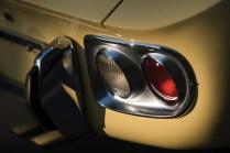 Toyota 2000GT MF10L-10111 Lew Webb 03