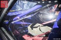 053-SM6908_Subaru Legacy RS NewZealandRally