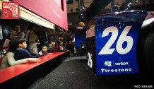 073-SM7173_Honda Indy500 TakumaSato