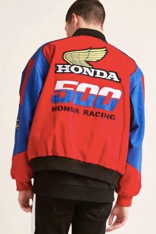 Honda Forever 21 03