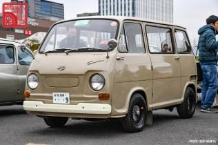 019-1049_Subaru Sambar