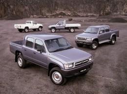 Toyota HiLux N6g 50thAnniv02