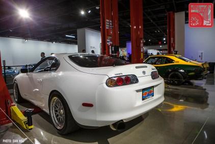 3755_Toyota Supra A80