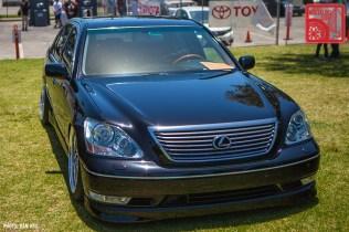 090-4141_LexusLS430 F30