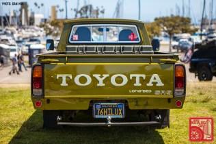 330-4293_Toyota HiLux N20